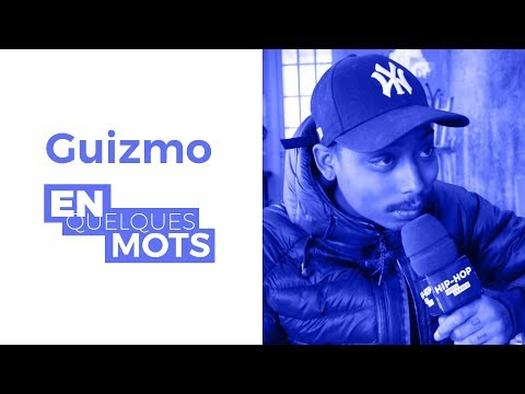 Interview Guizmo : L'amour, la politique, PNL, ses relations