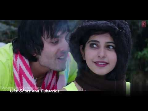 Love Me Thoda Aur  Yaariyan  Himanshu Kholi   WhatsApp Status video