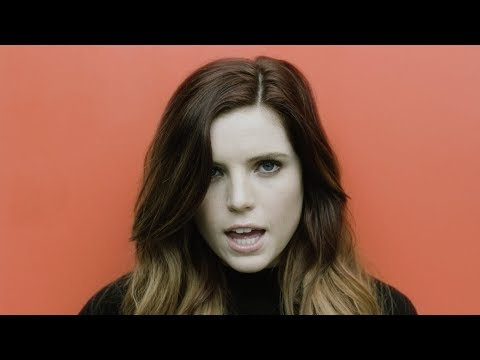 Echosmith - Over My Head [Official Music...