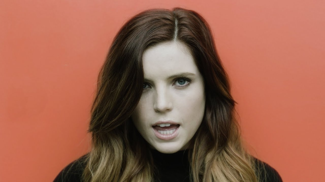 Echosmith - Over My Head [Official Music Video] #1
