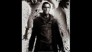 [фильм 2014 Трейлер(Рус.)] - Я, Франкенштейн.