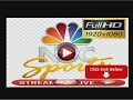 West Indies vs Ireland live stream