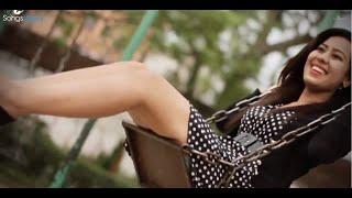 Timi Tadha Chhau - Utsav Nepal | New Nepali Pop Song 2015