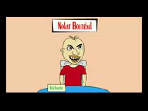 BOUZEBALE GRATUIT VIDEO TÉLÉCHARGER
