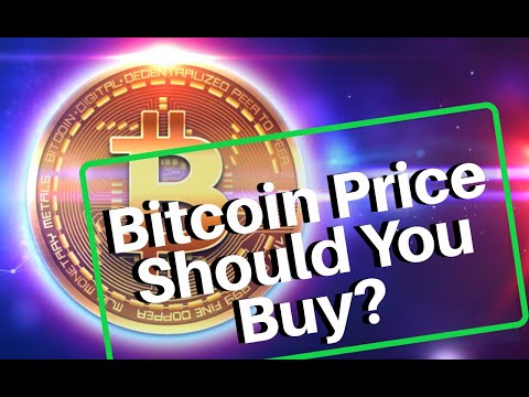 Bitcoin Price Today's Value Analysis Investing Cryptocurrency News. Why Buy Bitcoin Now? 2020-2021