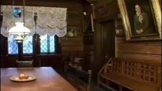 видео Дом-музей И.В. Мичурина | Туристический портал города Мичуринска