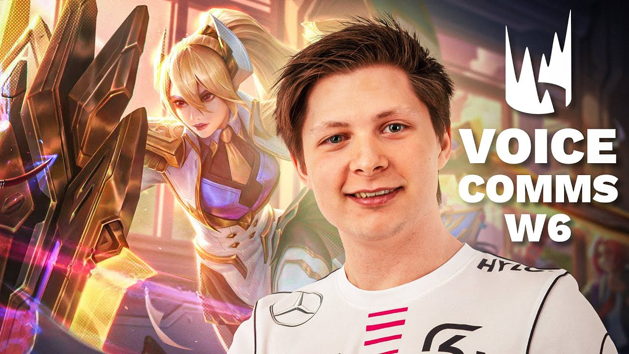 """""""I'LL BE FAKER THIS GAME"""" 