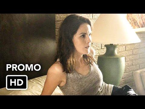 good behavior season 1 episode 7