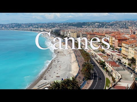 Cannes 2019, Cannes City, Cannes, Cannes France,