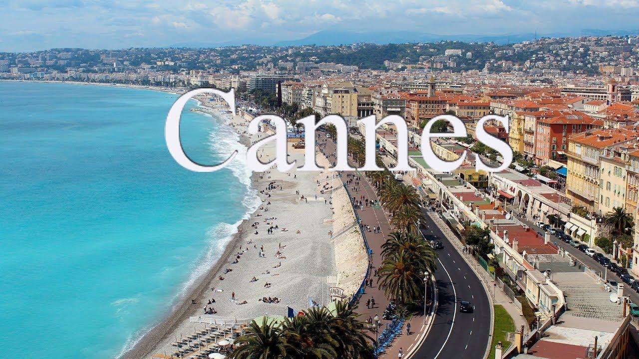france cannes cannes city cannes 2018 cannes city 2018 youtube. Black Bedroom Furniture Sets. Home Design Ideas