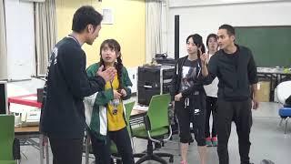 12月12日(水)〜24日(月・祝)紀伊國屋ホールにて上演!! https://ww...