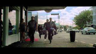 Sione's 2: Unfinished Business official trailer