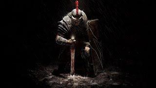 Ryse:Son of Rome GamePlay PC ITA