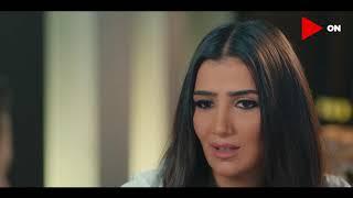 #لؤلؤ قالت لـ مجدي خطتها.. ومروة وبودة بدأوا ينفذوها فعلًا 😧
