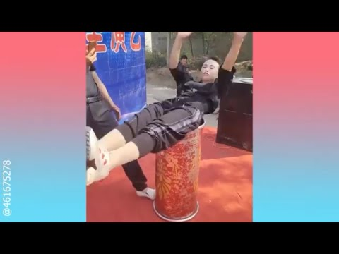 Chinese Are Insane | People Doing Crazy Things In China | Only In China 2020