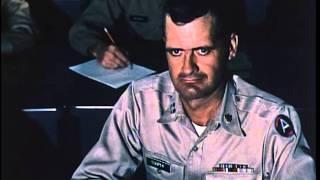 UNCONVENTIONAL WARFARE Guerrilla War, Conspiracy, Terrorism, & Insurgency (The Third Challenge)
