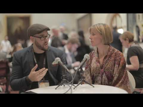 Innovate Finance Global Summit 2017 - Samir El-Alami, Co-founder, One Insurance