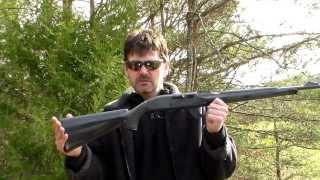 Video Remington 77 Apache/Nylon 66 22 rifle download MP3, 3GP, MP4, WEBM, AVI, FLV Juni 2017
