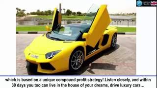 How To Get Rich Fast - Best Steps To Make A Million Dollars Fast !