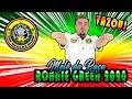 MELÔ DA RAÇA - RONNIE GREEN - MÚSICA LIMPA 2020