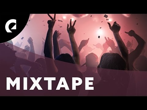 2 Hours Of Party Pop Music [ EPIDEMIC SOUND MUSIC LIBRARY ]
