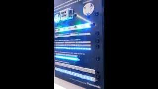 Смотреть видео светодиодные светильники Краснодар