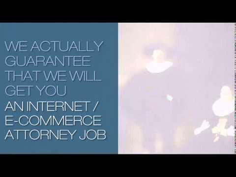 Internet/E-Commerce Attorney jobs in Dubai, Debai, United Arab Emirates