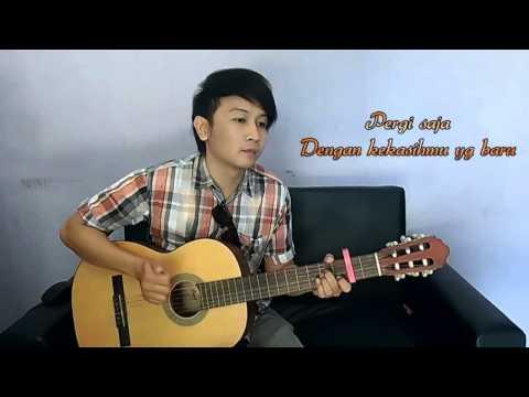 Acoustic Flanella