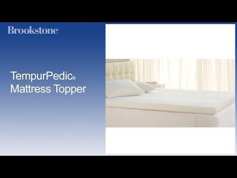tempurpedic®-mattress-topper