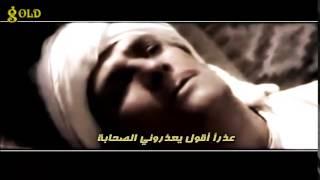 مونتاج حبك بقلـبي -  أحمد الفتلاوي