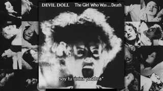 Watch Devil Doll The Girl Who Was Death video