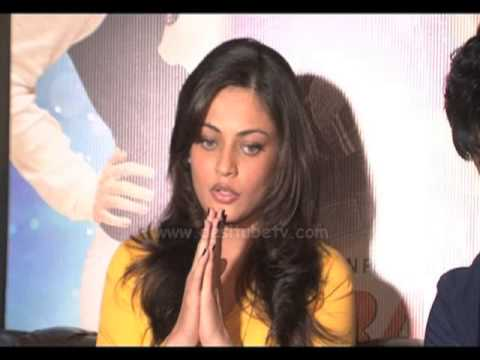 Salman Khan's Film Lucky Actress Sneha Ullal Reveals About Her  Disappearance From Bollywood