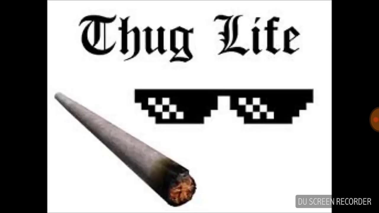 Snoop dogg рингтон скачать