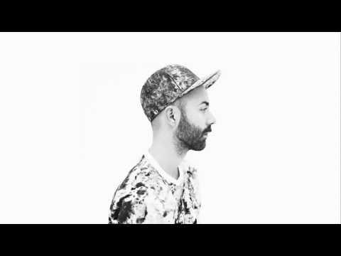 Boat Song - WoodKid (Lyrics)