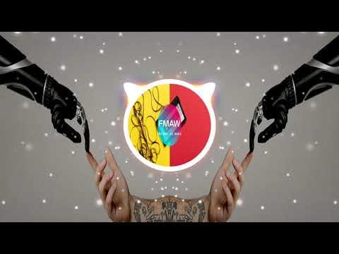Aden & tubebackr - Limitless ( Music Free Copyright) FMAW