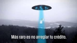 EstoSiEstaRaro 2