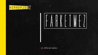 Joker - Fark Etmez | Hiphopjobz 2019