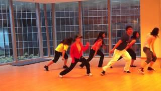 Thug Le - Song - Ladies vs Ricky Bahl - 1080p.mov Master Gopi