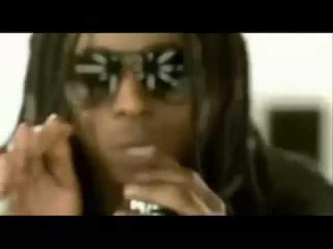 Lil wayne ft ciara - promise