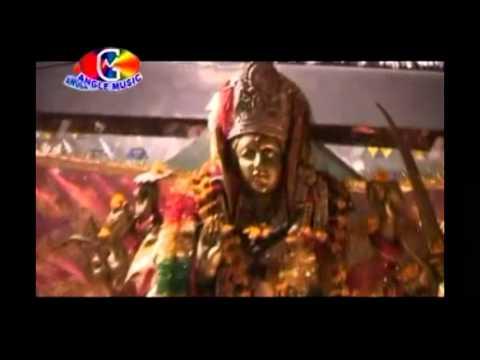 Maiya Rani Ke Darshan Tu Karke Dekh | Kauwali Sherawali Ke | Kheshari Lal
