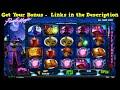 Panda Magic Slot Game Online - Best Casino Games For Real Money - up to 400% Bonus!!!