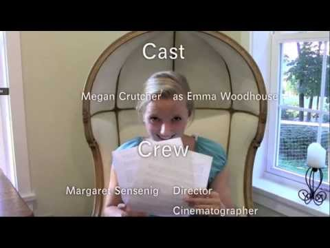 Emma Woodhouse Diaries-All Episodes