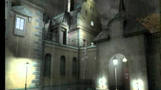 Max Payne 2: The Fall of Max Payne Video Tour