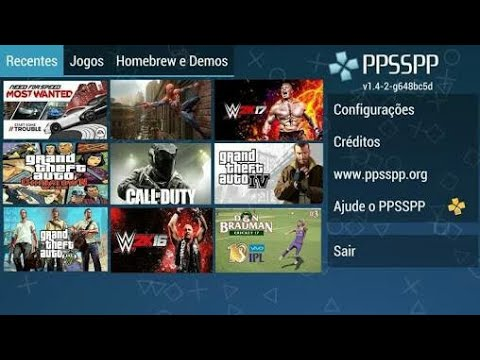 54 Mb Download All Ppsspp Gold Games In One Apk In