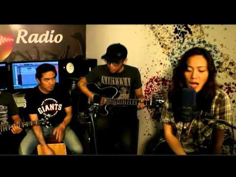 Paraluman - Tabi (Music Spotlight Episode 3)