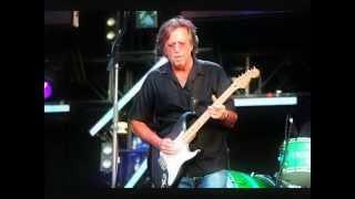 Eric Clapton - Run Home To Me
