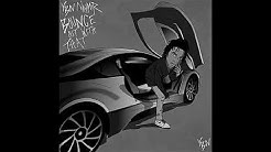 ybn nahmir - bounce out with that #slowed