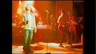 beck - mixed bizness - live - 2000