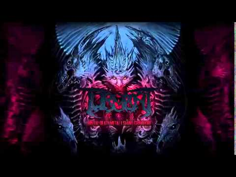 ► Slamming Brutal Death Metal Music Collection [Torment.] ☠ 1 Hour ☠