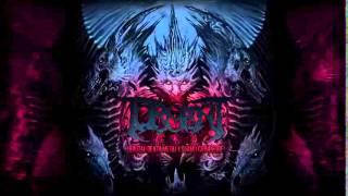 Download ► Slamming Brutal Death Metal Music Collection [Torment.] ☠ 1 Hour ☠